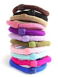 Недорогие -конфеты цвет пушистые волосы группа случайных доставки