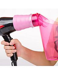 cheap -Curlers Hair Dryer Appliances
