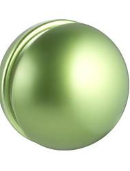 cheap -Giant Ball Bearing Steel Yoyo Toy (Green,Blue,Red,Brown,Light-Green)