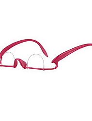 Недорогие -Двойной век очки учебных средствах