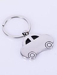 cheap -Key Chain Toy Gift / Metal