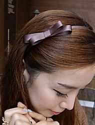 Недорогие -прекрасный бантом волос группа случайных доставки
