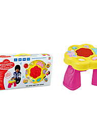 cheap -Kids Chair Toys With Music