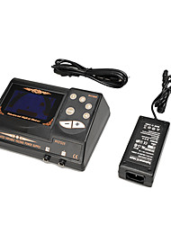cheap -Hot Sale New TOUCHPAD Digital Tattoo Power Supply