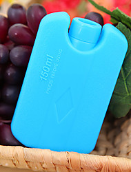 cheap -SS Fashion Mini Portable Fever-Cooling and Refreshing Random Color Ice Bag(1 Pc)