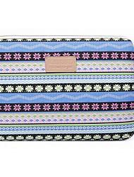 Недорогие -богемный 14 15,6-дюймовый ноутбук рукав случае красочный узор ultrabook рукав