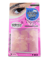 cheap -120 Pairs Invisible High Quality Eyelid Sticker