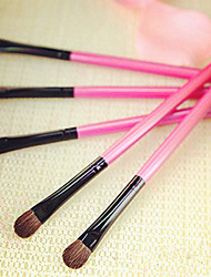 cheap -Professional Makeup Brushes Eyeliner Brush 1 Pony for Eyeliner Brush