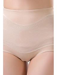 Недорогие -женская мода чистый цвет послеродовой улучшить бедра формировании трусы