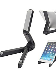cheap -Desk iPhone 5S / iPhone 5 / iPhone 4/4S Mount Stand Holder Adjustable Stand iPhone 5S / iPhone 5 / iPhone 4/4S Plastic Holder