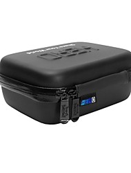 cheap -Case / Bags Waterproof For Action Camera Gopro 4 Gopro 3 Gopro 2 Gopro 3+ Universal