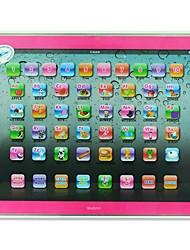 Недорогие -Для планшета Компьютер Веселье пластик Классика Детские Игрушки Подарок