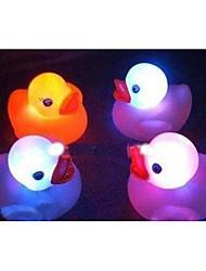 cheap -Lighting Toy Gift