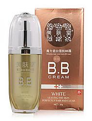 cheap -Mevfocer Strong Moisturized Concealer BB&CC Cream