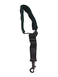 Недорогие -Sachs ремни / шейный ремешок / слинг / повесить с колодки одного плечевого ремня (армия зеленый)