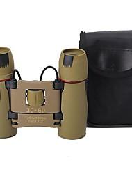cheap -30 X 22 mm Binoculars Generic Multi-coated Night Vision