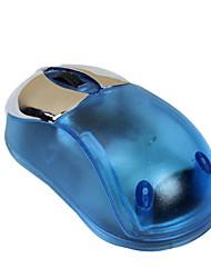 Недорогие -творческий модели мыши электрическим током шалость трюк игрушки