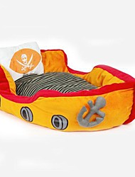 cheap -New Popular Hot Sell Corsair  Washnable Bed Dogs Nest for Pets