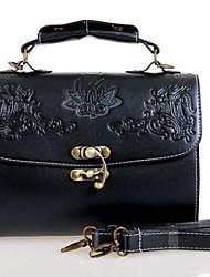 cheap -Women s' The New European Style Fashion  Crossbody Bag Handbag