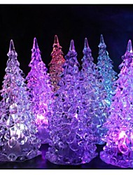 cheap -1set Santa Christmas Lights Incandescent, Holiday Decorations Holiday Ornaments