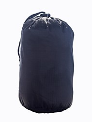 cheap -15 L Waterproof Dry Bag Waterproof Rain Waterproof Moistureproof Dust Proof Outdoor Camping / Hiking Fishing Climbing Nylon Waterproof Material Dark Navy