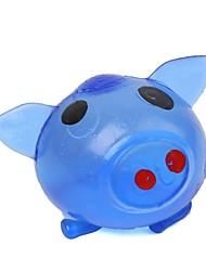 Недорогие -свинья водное поло сложно игрушка шутки гаджеты абреакция игрушка