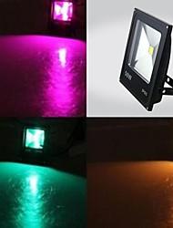 cheap -1 LEDs High Power LED 1 24Keys Remote Controller RGB Waterproof / Decorative / Color Gradient 100-240 V 1 set