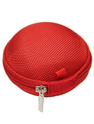 cheap -Hiphophippo Mini Earphone Storage Pocket/Coin Purse 8cm