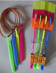 cheap -LED Lighting Lighting Plastic Adults' Toy Gift