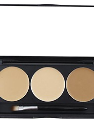 cheap -3-color-5in1-professional-blusher-foundation-concealer-bronzer-makeup-cosmetic-palette-with-mirror-brush-set