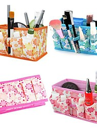 cheap -Makeup Cosmetics Storage Makeup 1 pcs Other Classic Daily Cosmetic Grooming Supplies