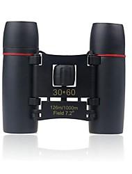 cheap -Sakura 30X 60mm Outdoor Day & Night Telescope Binoculars