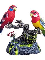 Недорогие -Parrot Электрический Игрушки Подарок