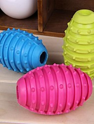 cheap -Chew Toy Dog Toy Pet Toy Durable Rubber Gift