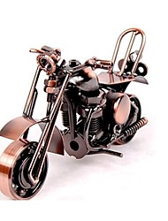 cheap -M32 Harley Prince Motorcycle Model Ornaments