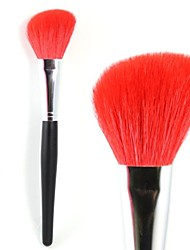 cheap -1 Contour Brush / Blush Brush Face Others