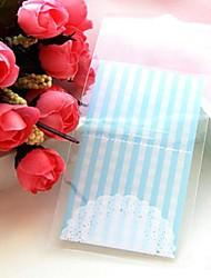 cheap -Party / Evening Material Plastic Wedding Decorations Beach Theme / Garden Theme / Vegas Theme / Floral Theme / Holiday / Classic Theme