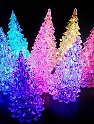 cheap -LED Lighting Color Changing Plastic Adults' Toy Gift