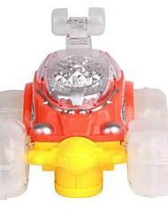 Недорогие -универсальные встречающиеся препятствия превратит игрушечный автомобиль