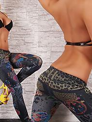 abordables -Femme Uniformes Uniforme sexy Genre Costume de Cosplay Pantalon / Spandex