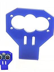Недорогие -удобно автомобиль установлен акриловый держатель для HC-SR04 ультразвукового преобразователя