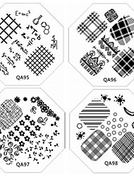 cheap -1pc-new-nail-stamping-image-plates-fashion-lace-fairy-tale-plate-for-diy-nail-art-decorations-assorted-pattern