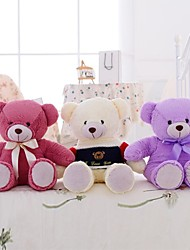 cheap -60cm Hug Teddy Bear  Stuffed Toy