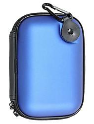 cheap -Travel Organizer Travel Toiletry Bag Large Capacity Waterproof Travel Storage Durable Nylon Gift For /
