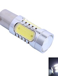 cheap -1pc 12-24 V Decoration Turn Signal Light / Reversing lamp / LED Light Bulbs