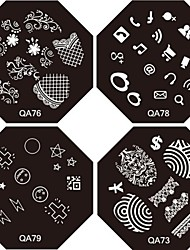 cheap -1pc-new-nail-stamping-image-plates-fashion-lace-flower-bow-plate-for-diy-nail-art-decorations-assorted-pattern