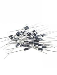 cheap -Rectifier Diode 1N4007 (100Pcs)
