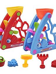 cheap -Fun Plastic Classic Kid's Adults' Toy Gift