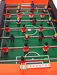 cheap -Football Table with 8 Handles Desktop Toy