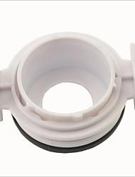 cheap -2pcs H7 Car Light Bulbs Light Accessories For
